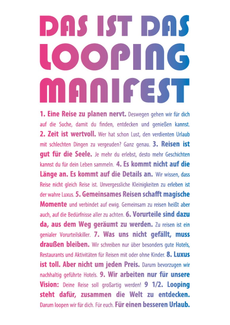 loopingmanifesto_final_d