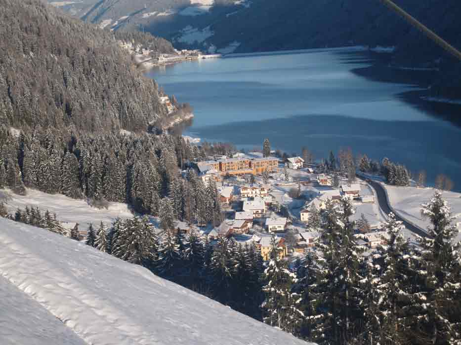 04_Arosea_Winter-am-Zoggler-Stausee