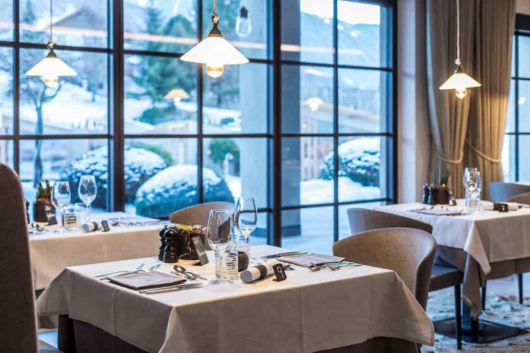 Restaurant-Seehof_B6A0104
