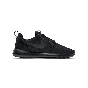 Nike Roshe Run shoelace size