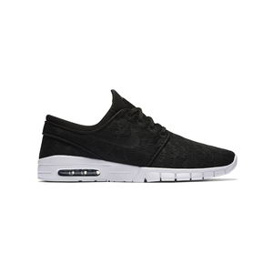 nike roshe shoe lace size for eyelets