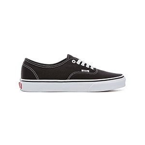 Vans Authentic Shoes shoelace size