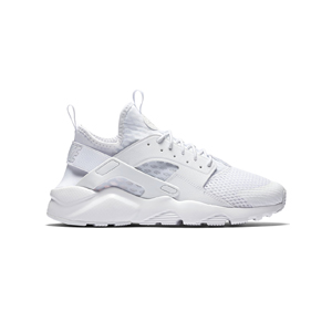 Nike Air Huarache Ultra Breathe shoelace size