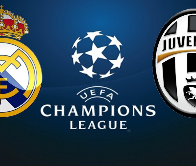 A Galaxy Of Stars Will Take To The Field For The Champions League Final In Cardiff