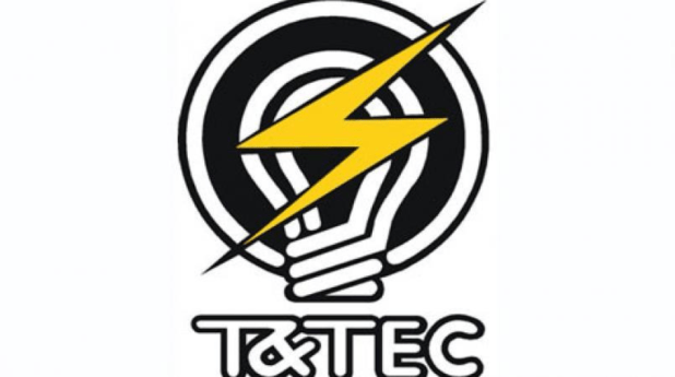 T&TEC PLANT MANAGER (COVE POWER STATION – TOBAGO)