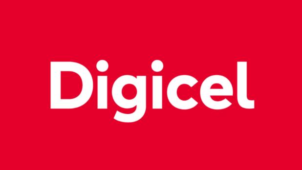 Digicel Vacancies Trinidad 2019
