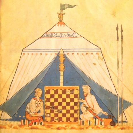 3.-Chess
