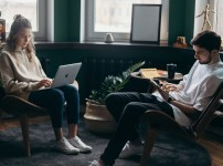Does Online Couple's Therapy Work?