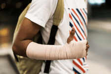 How to Mentally Recover from a Serious Physical Injury