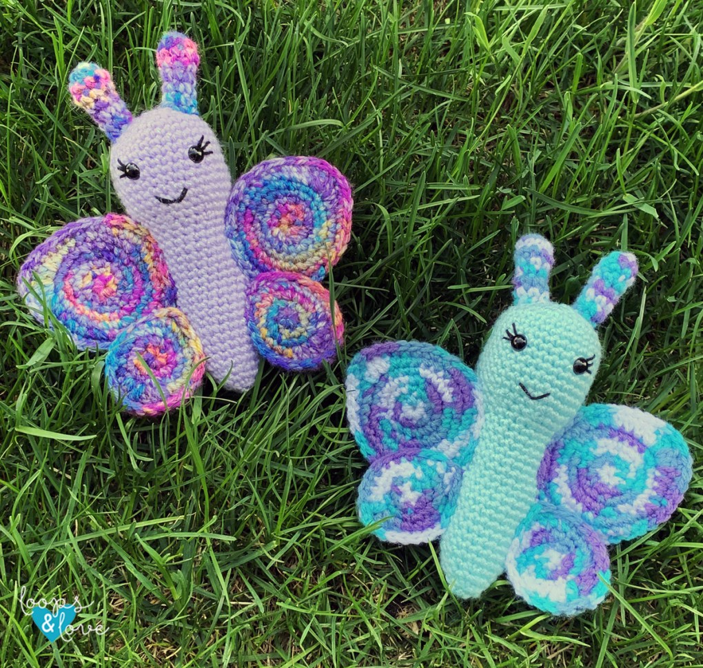 Crochet Cute Critters: 26 Easy Amigurumi Patterns: Amazon.de ... | 969x1020