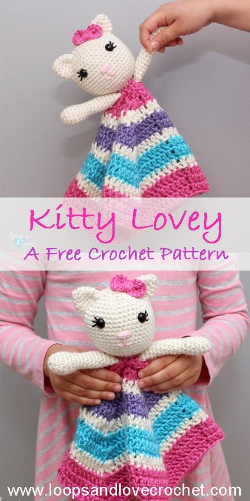 Cat Afghan Crochet Pattern Vintage Cat Crochet Pattern Retro Cat ... | 1024x512