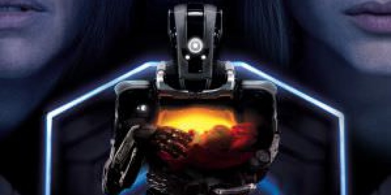 【影評】《AI終結戰》人性與道德的考驗