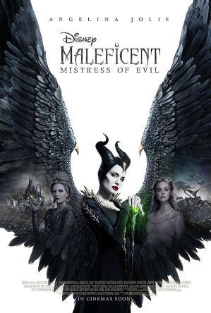【影評】《黑魔女2》無法取消但可打破的族群魔咒