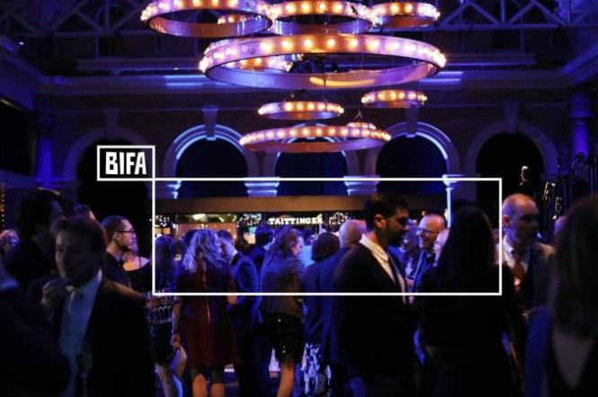 2019 英國獨立電影獎 入圍得獎名單