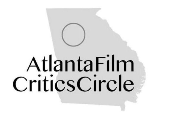 2019 亞特蘭大影評人協會獎 入圍得獎名單