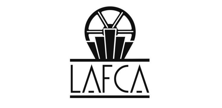 【獎項】2019 洛杉磯影評人協會-得獎名單
