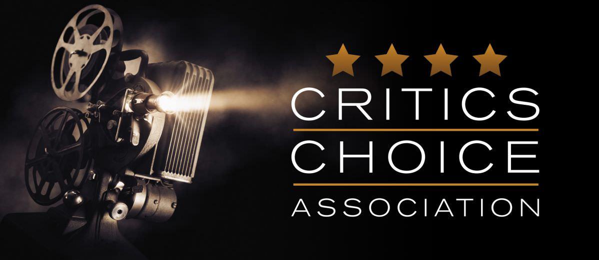 【獎項】2021年廣播影評人協會獎-入圍得獎名單