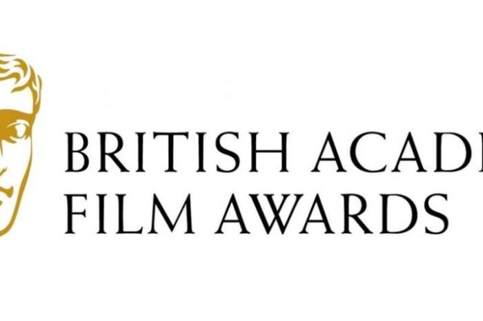 2020英國奧斯卡BAFTA得獎名單