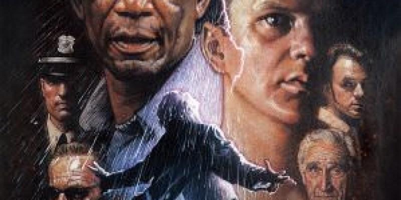 【新聞】《刺激1995》25週年經典重映,非看不可的傑作