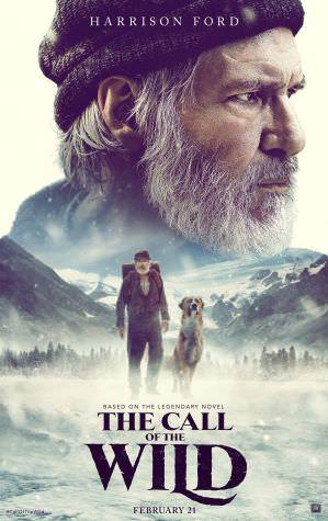 【影評】《極地守護犬》在旅程中尋找命運的解答