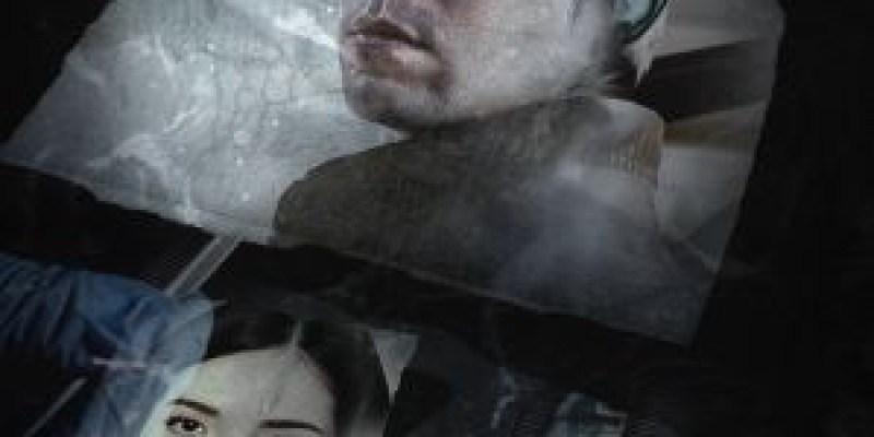 【解析】《誰是被害者》演員角色篇:成就好評的功臣
