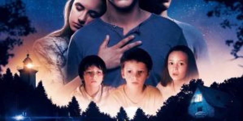 【影評】《超能西蒙的奇幻旅程》青春最珍貴的怦然心痛