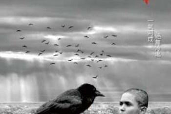 異端鳥 電影海報