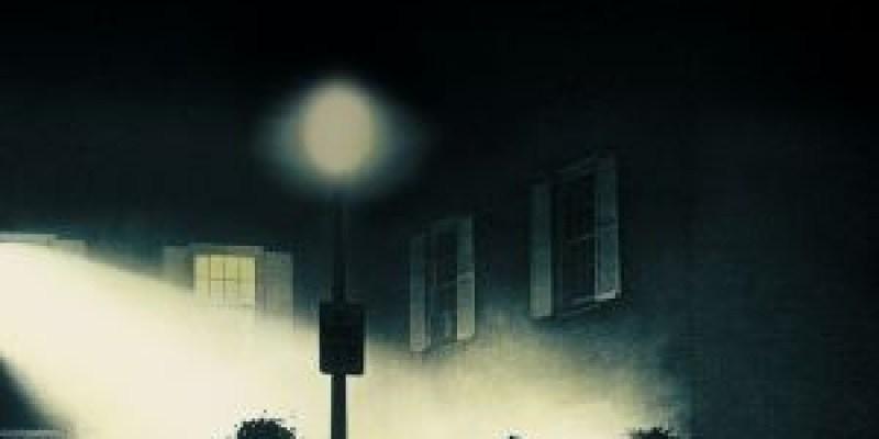 經典恐怖電影《大法師:公開完整版》10/30重映大銀幕