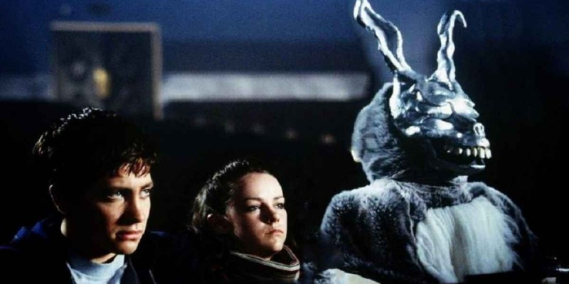經典科幻電影《怵目驚魂28天》演員選角的背後秘辛