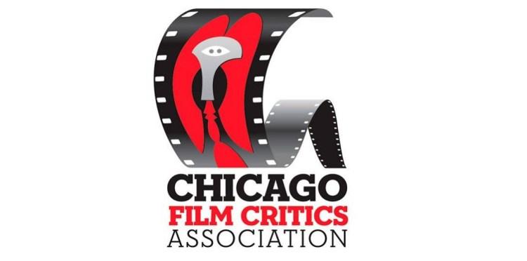 【獎項】2020芝加哥影評人協會獎-入圍得獎名單