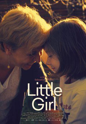 【影評】《小王子公主心》想成為「小女孩」的愛與勇氣