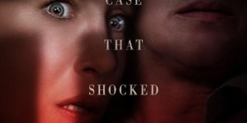 【影評】《厲陰宅3:是惡魔逼我的》華倫夫婦生涯最駭人的事件