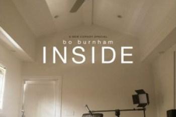 【影評】《柏本漢:我的隔離日記》準備面對現實的挑戰