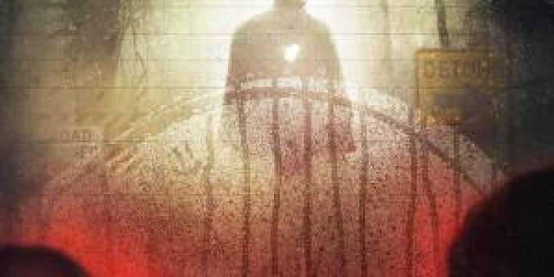 【影評】《陰森》喚醒內心的深層恐懼