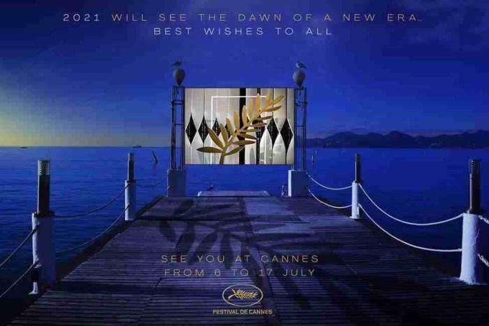 【片單】2021第74屆坎城影展-主競賽、一種注目、導演雙週單元