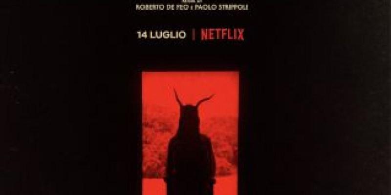 【Netflix影評】《經典恐怖故事》導演自己認證的爛片?結局翻轉讓人出乎意料