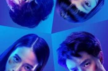 【影評】《安眠實驗》用電影來治失眠,結局也救不回有趣題材?
