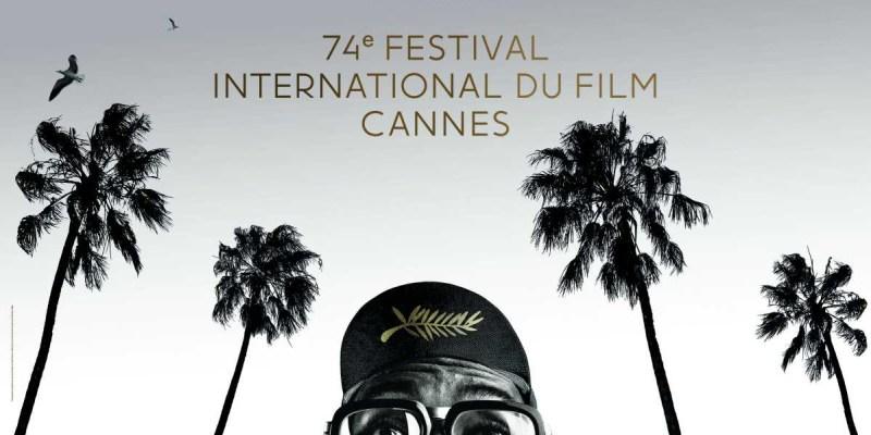 2021第74屆坎城影展-完整得獎名單:主競賽、一種注目、短片競賽、電影基金會