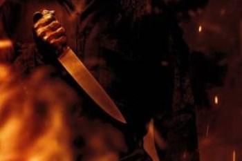【影評】《月光光新慌慌2:萬聖殺》為何麥克邁爾斯殺不死?