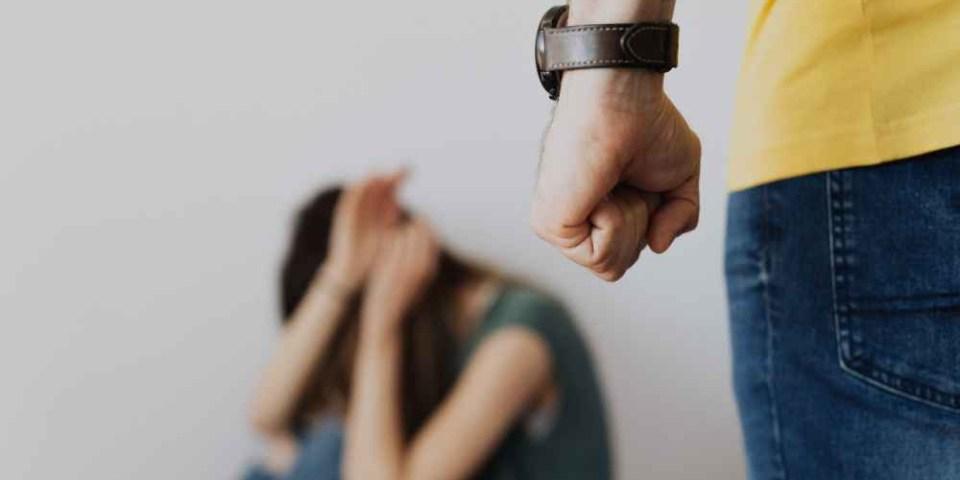遭遇家庭暴力怎麼辦?不要害怕,讓立達徵信社來協助您!