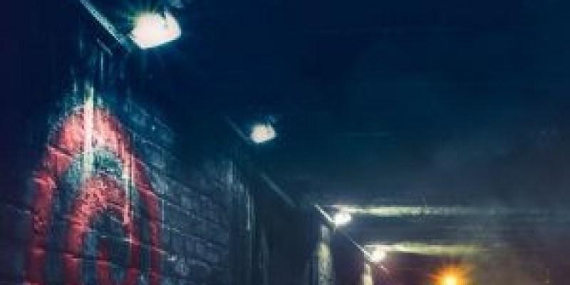 【影評】《死亡漩渦:奪魂鋸新遊戲》延續系列的血腥暴力
