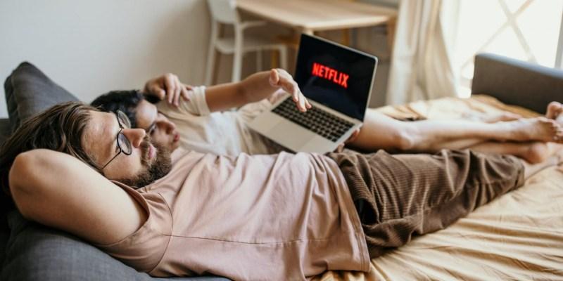 【線上看】2021年7月串流平台免費序號,在家防疫追劇對抗三級警戒