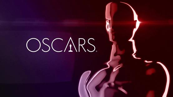【奧斯卡】2019年第91屆奧斯卡金像獎-個人預測分析、得獎名單