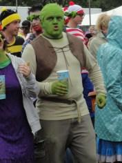 ShrekZoom