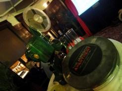 Jameson1