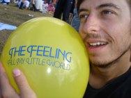 Feeling1