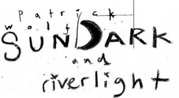 SunlightDark