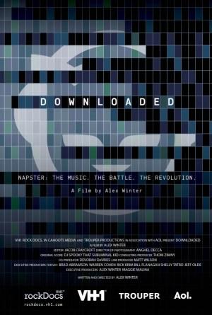 downloaded_aol_nolaurels