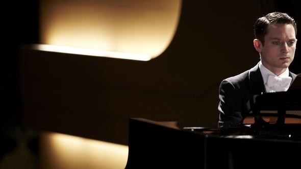 grand-piano-001