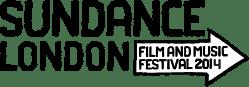 Sundance2014